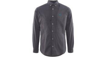 Test: Klättermusen Tyr Shirt (Herre)
