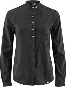 Tyr Shirt (Dame)