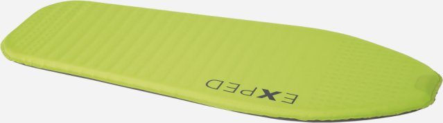 Exped Sim HL XS