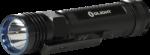 Olight S30R III