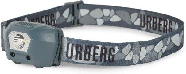Urberg Outdoor Headlamp G3