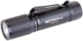 Nextorch K21