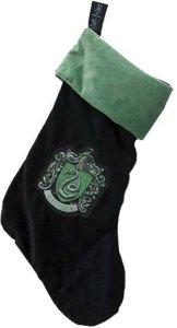 Fizz Creations Harry Potter julestrømpe