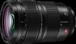 Panasonic Lumix S Pro 24-70mm f/2.8