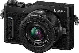 Lumix DC-GX880