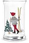Holmegaard Christmas Julevannglass 2019