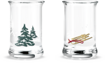 Holmegaard Christmas Juledrammeglass 2019