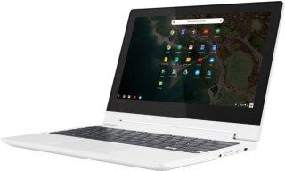 Lenovo Chromebook C330 (81HY000BUK)