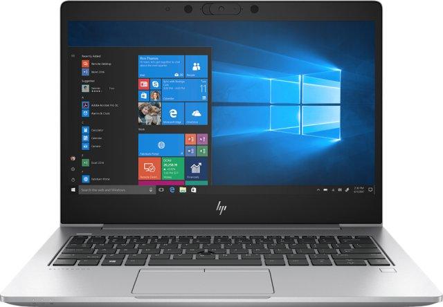 HP EliteBook 830 G6 (6XE59EA)