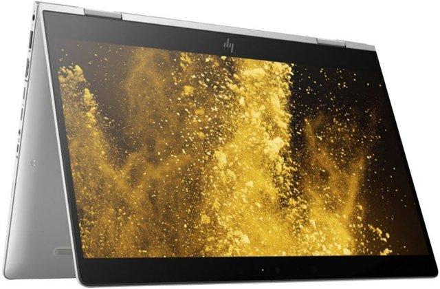 HP EliteBook 830 G6 (6XD90EA)