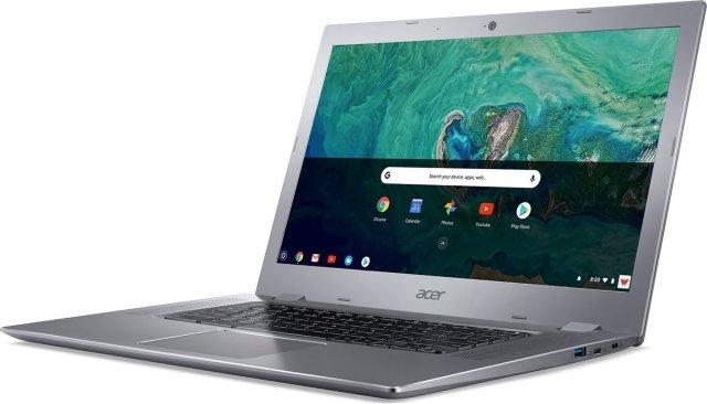 Acer Chromebook 315 (NX.H0KED.012)