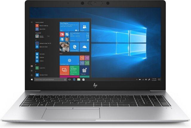 HP EliteBook 850 G6 (6XD97EA)