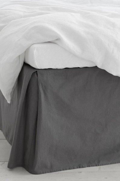 Ellos Dena sengekappe