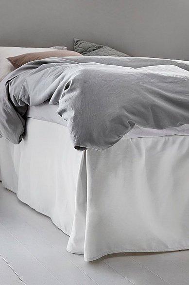 Jotex Skene sengekappe