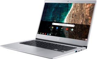 Acer Chromebook 514 (NX.HFLED.004)