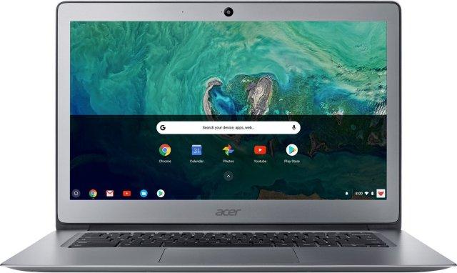 Acer Chromebook 14 (NX.GC2ED.026)