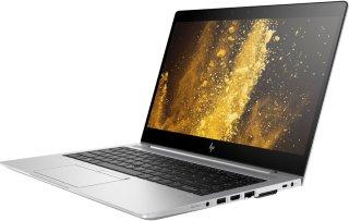 HP EliteBook 840 G6 (6YP50AW)
