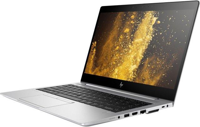 HP EliteBook 840 G6 (7YK55EA)
