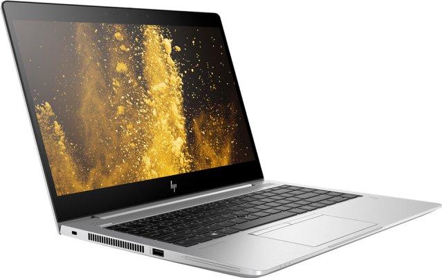 HP EliteBook 840 G6 (6XD94EA)