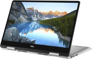 Dell Inspiron 15-7586 (13380)