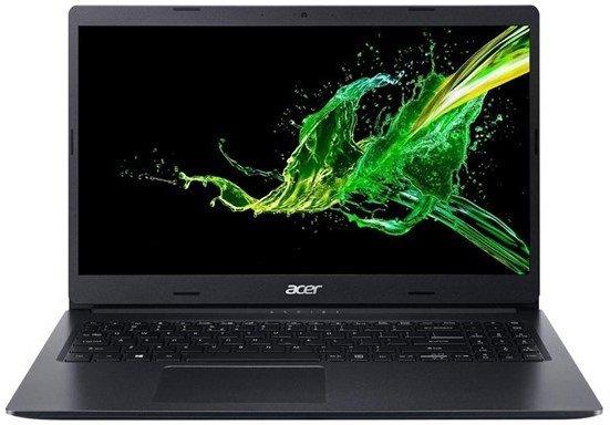 Acer Aspire 3 A315-42-R2H