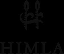 Himla logo