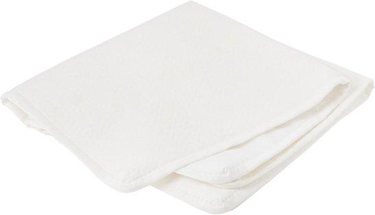 DRYzleep madrassbeskyttelse