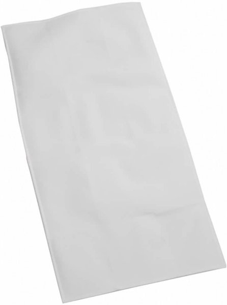 Rätt Start Vanntett sengbeskyttelse flanell
