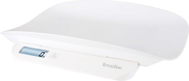 Terraillon TER14067