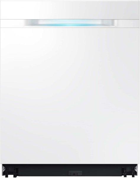 Samsung DW60M9550UW
