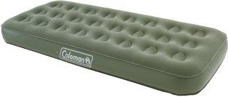 Coleman Maxi Comfort Bed Single