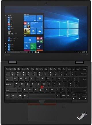 Lenovo Thinkpad L390 (20NR0013MH)