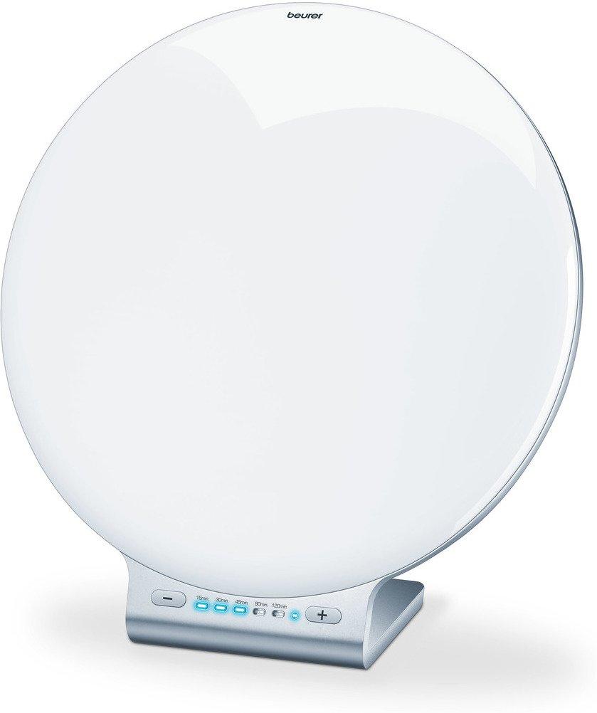 Kjøp Beurer Dagslys «Daylight» Lampe TL90   KitchenTime