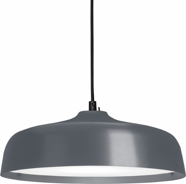 Innolux Candeo Air lysterapi taklampe
