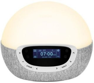 Lumie Bodyclock Shine