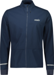 Swix Motion Premium Jacket (Herre)