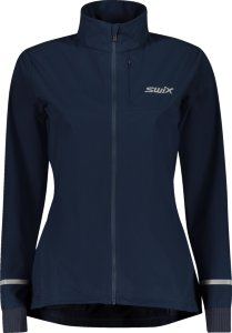 Swix Motion Premium Jacket (Dame)
