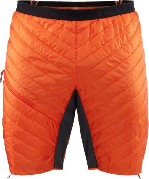 Haglöfs L.I.M. Barrier Shorts (Herre)