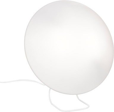 Innolux Rondo LED