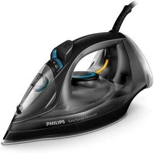 Philips GC2673/80