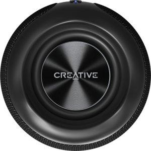Creative MUVO Play