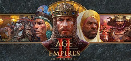 Age of Empires II: Definitive Edition til PC