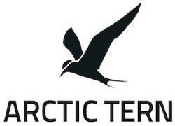 Arctic Tern logo