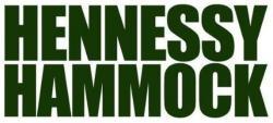 Hennessy Hammock logo