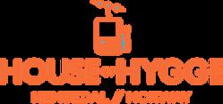 House of Hygge logo