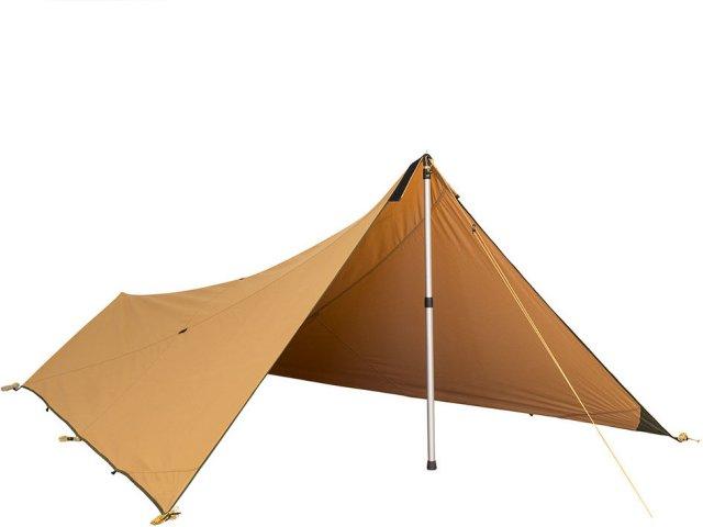 Tentipi Canopies