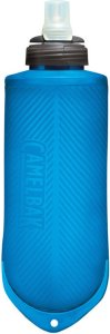 Camelbak Quick Stow Flask 620ml