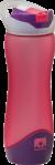 Nathan Streamline (0,6 L)