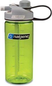 Multidrink (0,65 L)