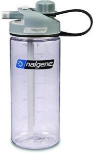 Nalgene Multidrink (0,65 L)